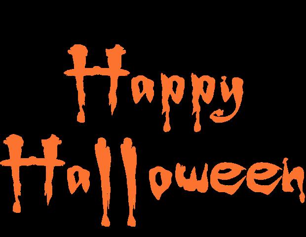 Happy_halloween_clipart-4