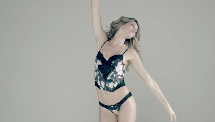 kiss-me-lingerie-gisele-black