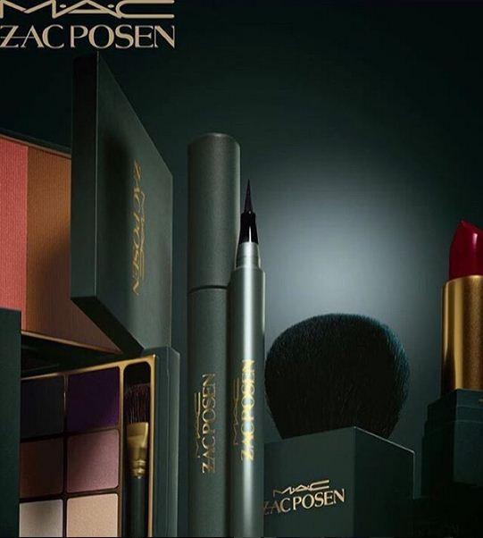 mac-zac-posen-collection
