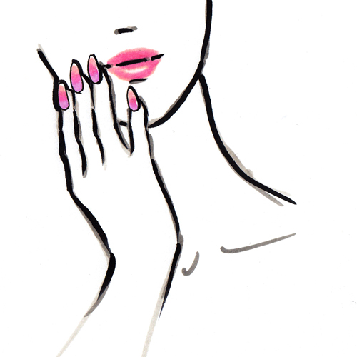 NAILS-ILLUSTRATION