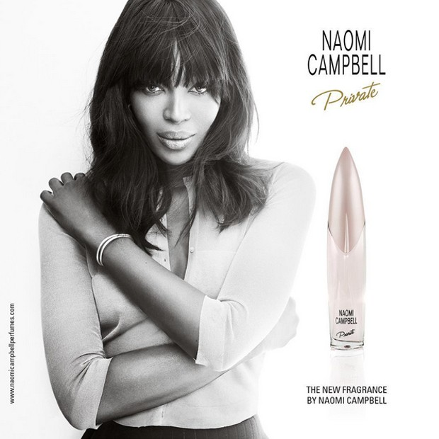 private-profumo-naomi- campbell