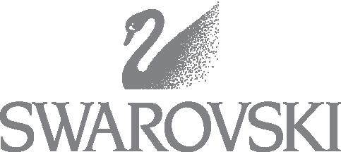 swarovski-120-anni
