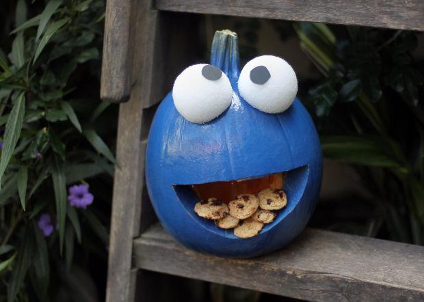 zucca-halloween-decorazioni-bambin