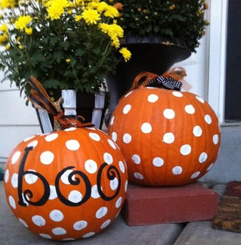 zucca-halloween-pois