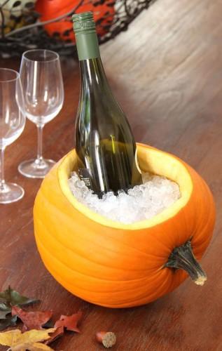 zucca-halloween-porta-ghiCCIO