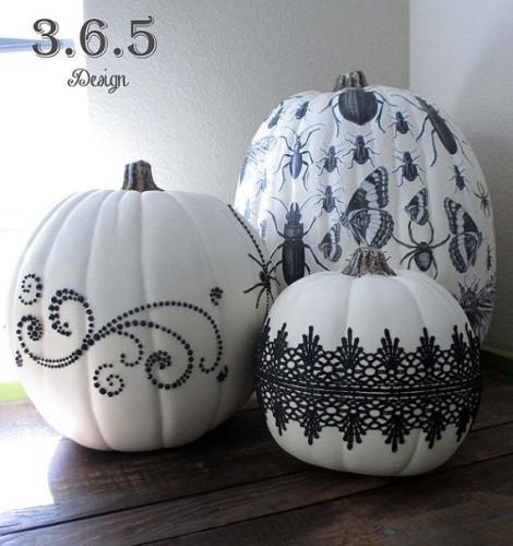 zucca-halloween-shabby-chic-decorazione