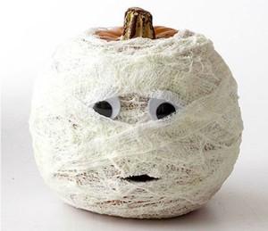 zucche-decorate-halloween