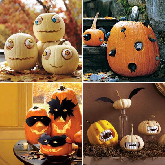 zucche-halloween-2015-decorazioni 2