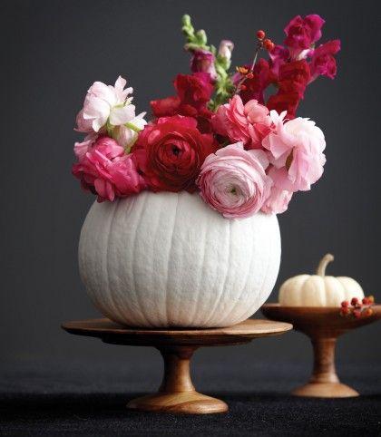 zucche-halloween-shabby-chic