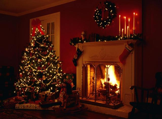 albero-natale-regali