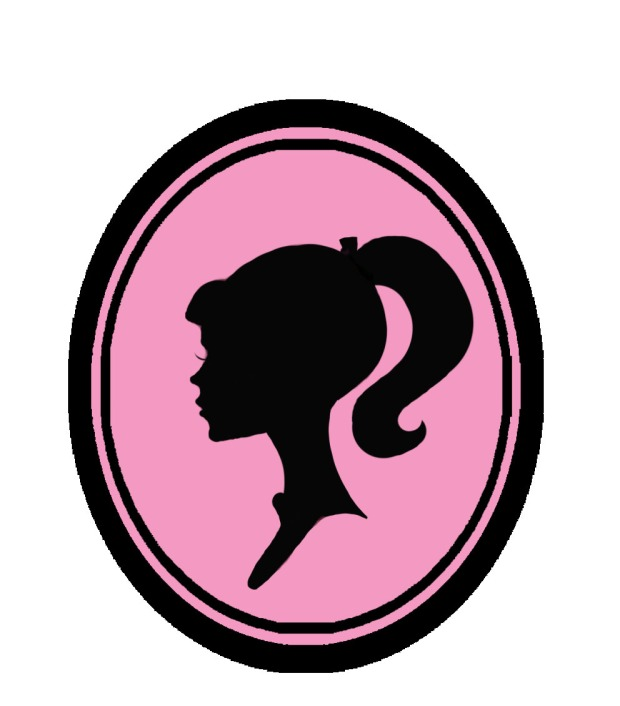 BARBIE-LOGO-ROSA
