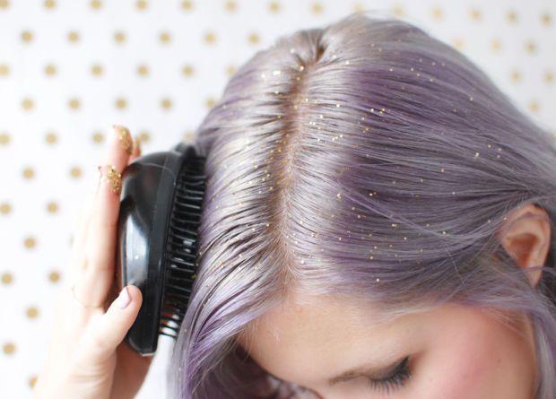 capelli-glitter-capodanno-2015