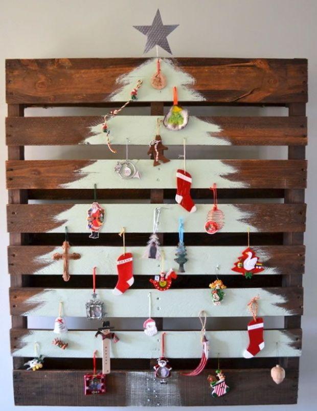 christmas-tree-original