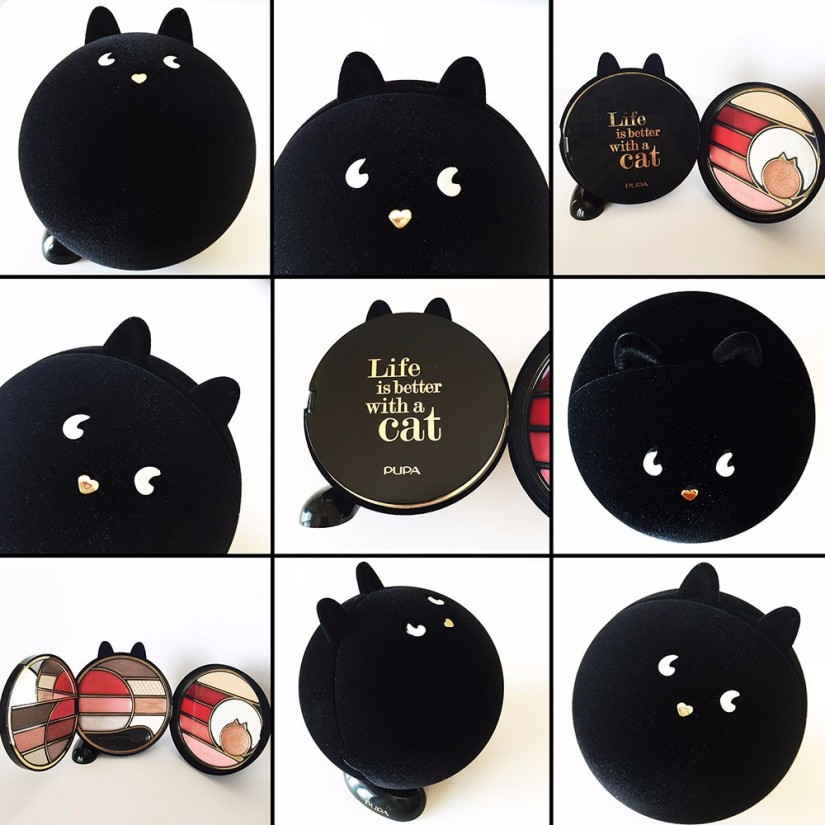 gatto-nero-pupa-trousse