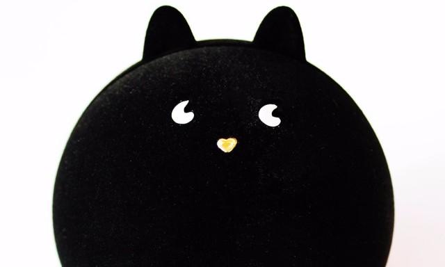 gatto-nero-trousse-pupa