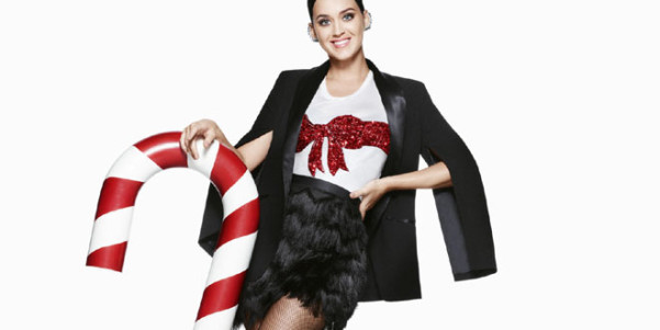 katy-perry-h&m-christmas-2015