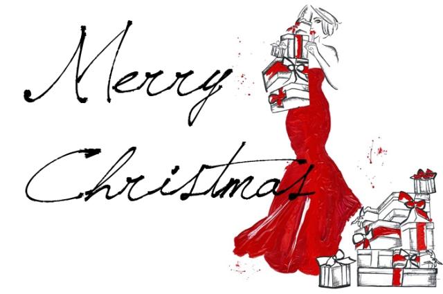 merry-christmas-fashion
