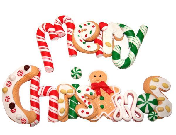 MERRY-CHRISTMAS-SWEET