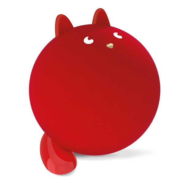 pupa-natale-gatto-rosso