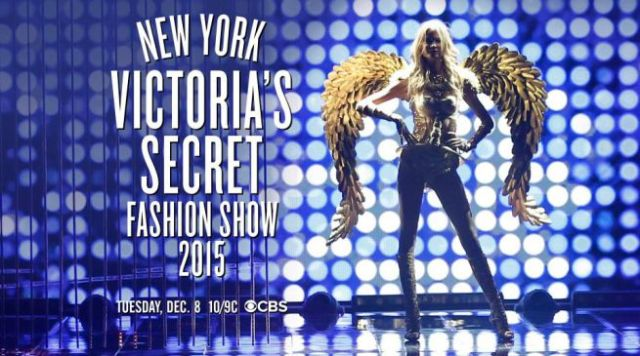 victoria -secret - fashion-show-2015