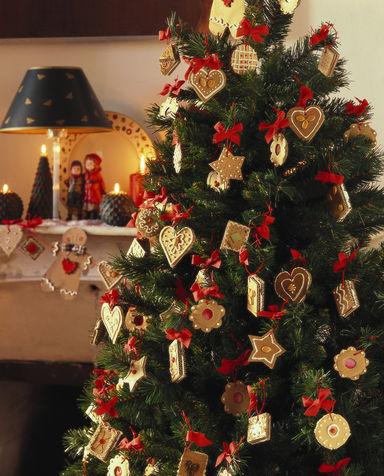 albero-natale-biscotti