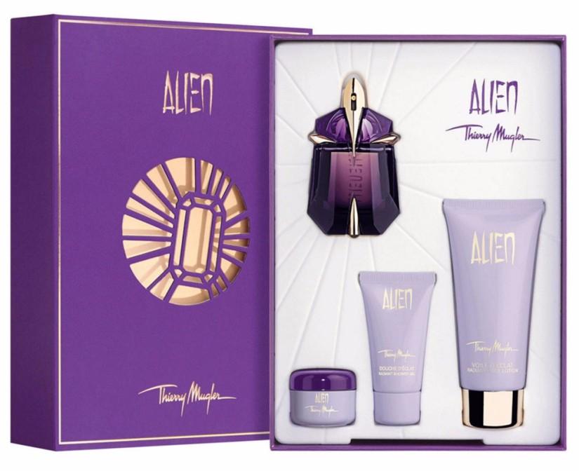 alien-cofanetto-profumo-natale-2015-regalo