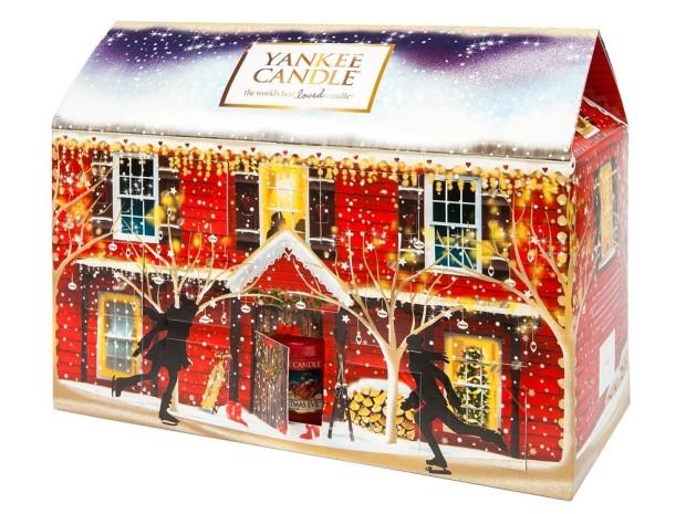 casa-avvento-yankee-candle-christmas-2015