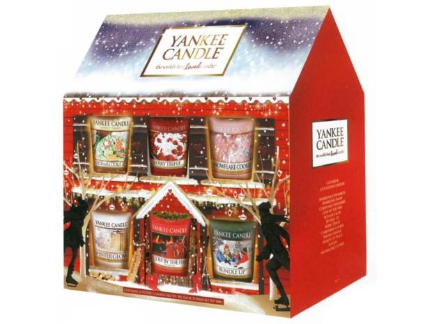 casa-yankee-candle-christmas-2015