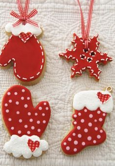 christmas-cookies-2015-11