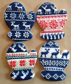 christmas-cookies-2015-13