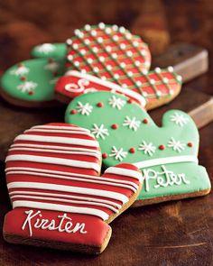 christmas-cookies-2015-14