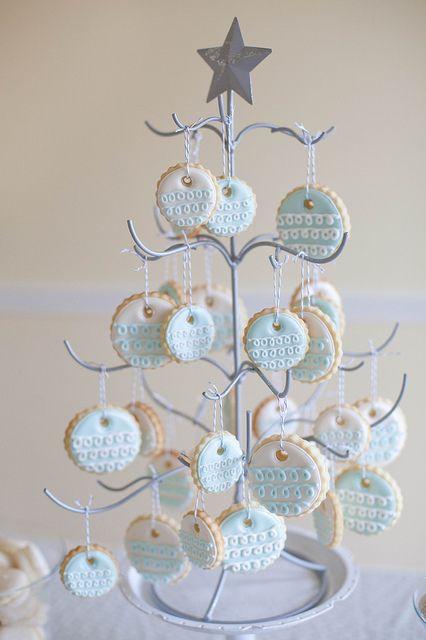 christmas-cookies-2015-15