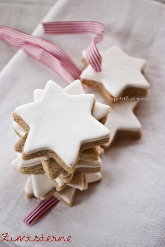 christmas-cookies-2015-17