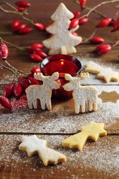 christmas-cookies-2015-18