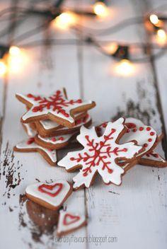 christmas-cookies-2015-19