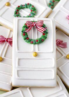 christmas-cookies-2015-2