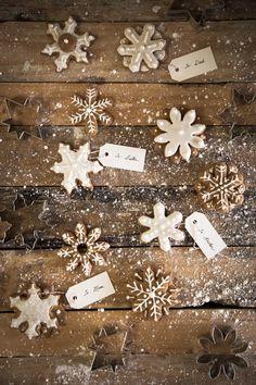 christmas-cookies-2015-20