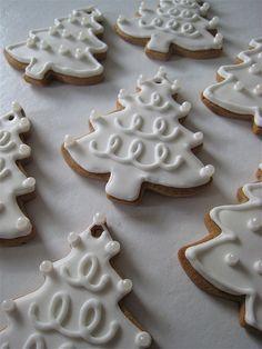 christmas-cookies-2015-21