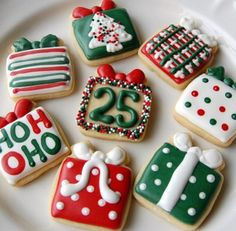 christmas-cookies-2015-23