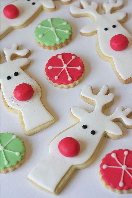 christmas-cookies-2015-24