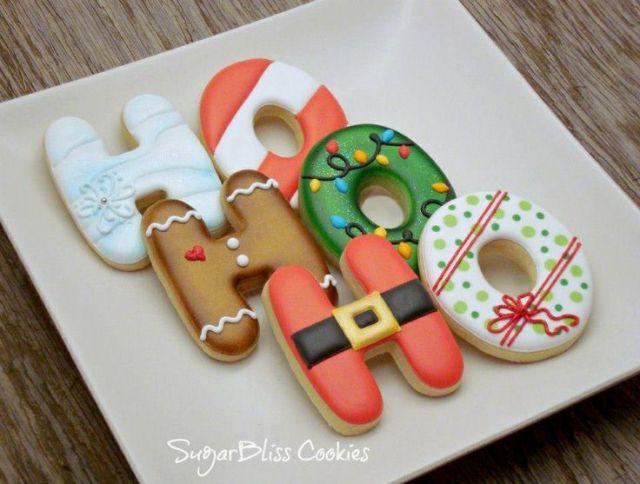 christmas-cookies-2015-25