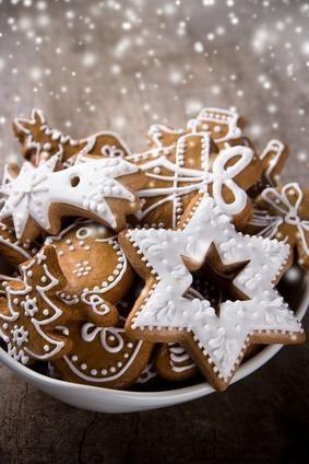 christmas-cookies-2015-3