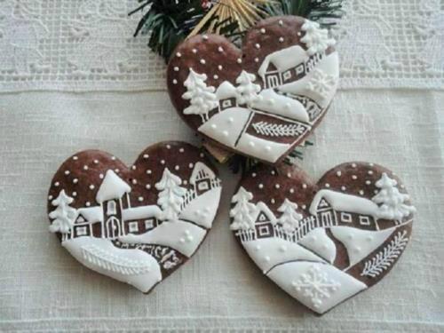 christmas-cookies-2015-4
