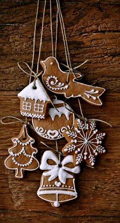 christmas-cookies-2015-5