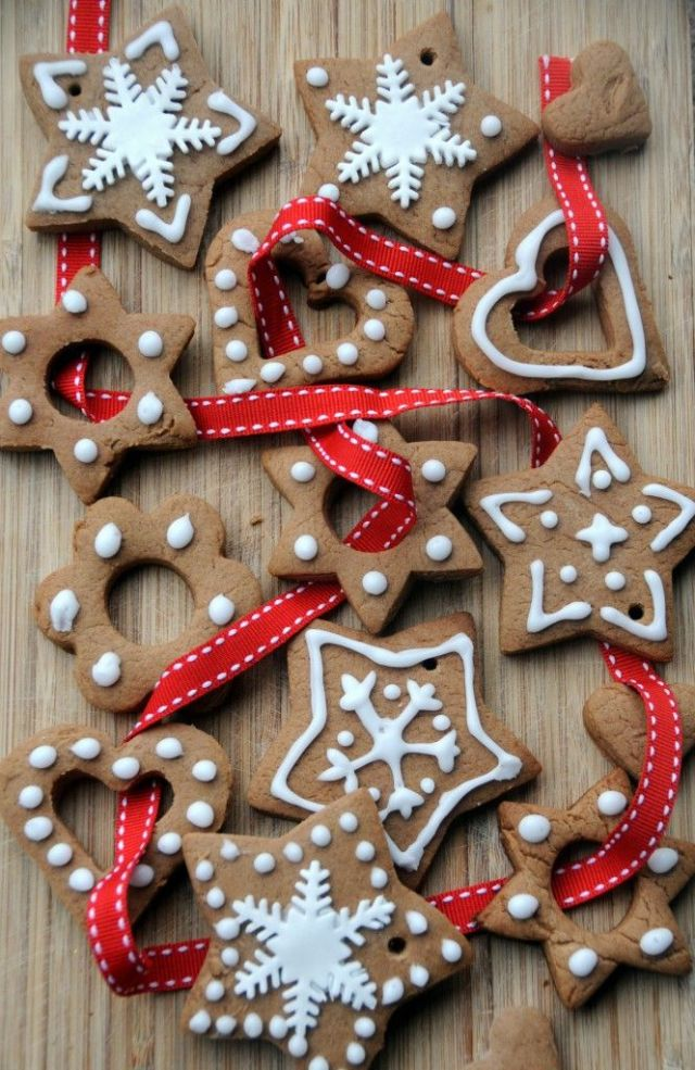 christmas-cookies-2015-6