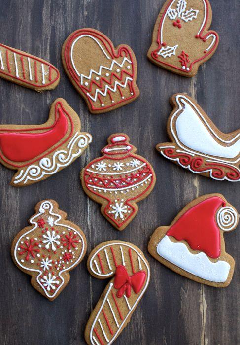 christmas-cookies-2015-7