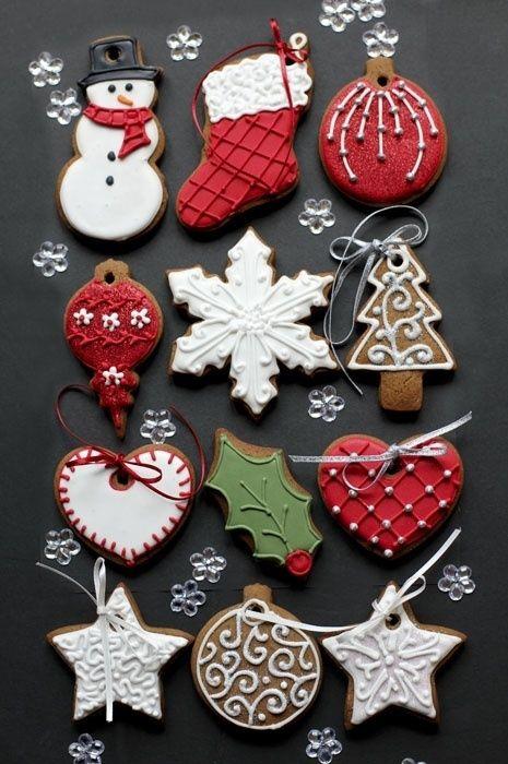 christmas-cookies-2015