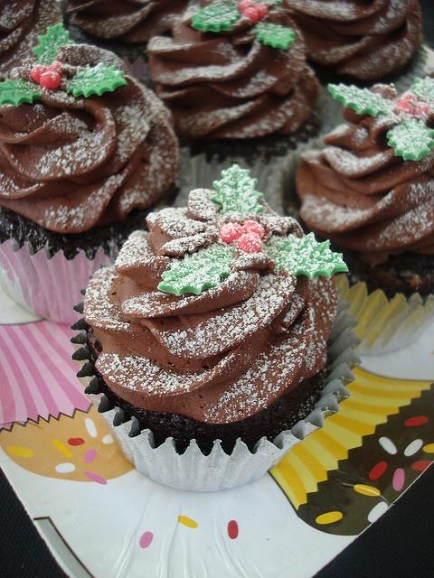 christmas-cupcake-10