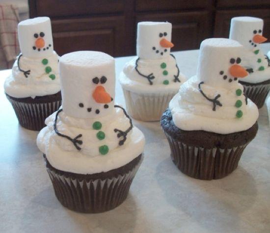 christmas-cupcake-12