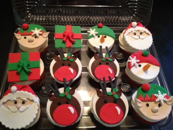 christmas-cupcake-13